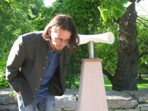 Thommy Wahlström